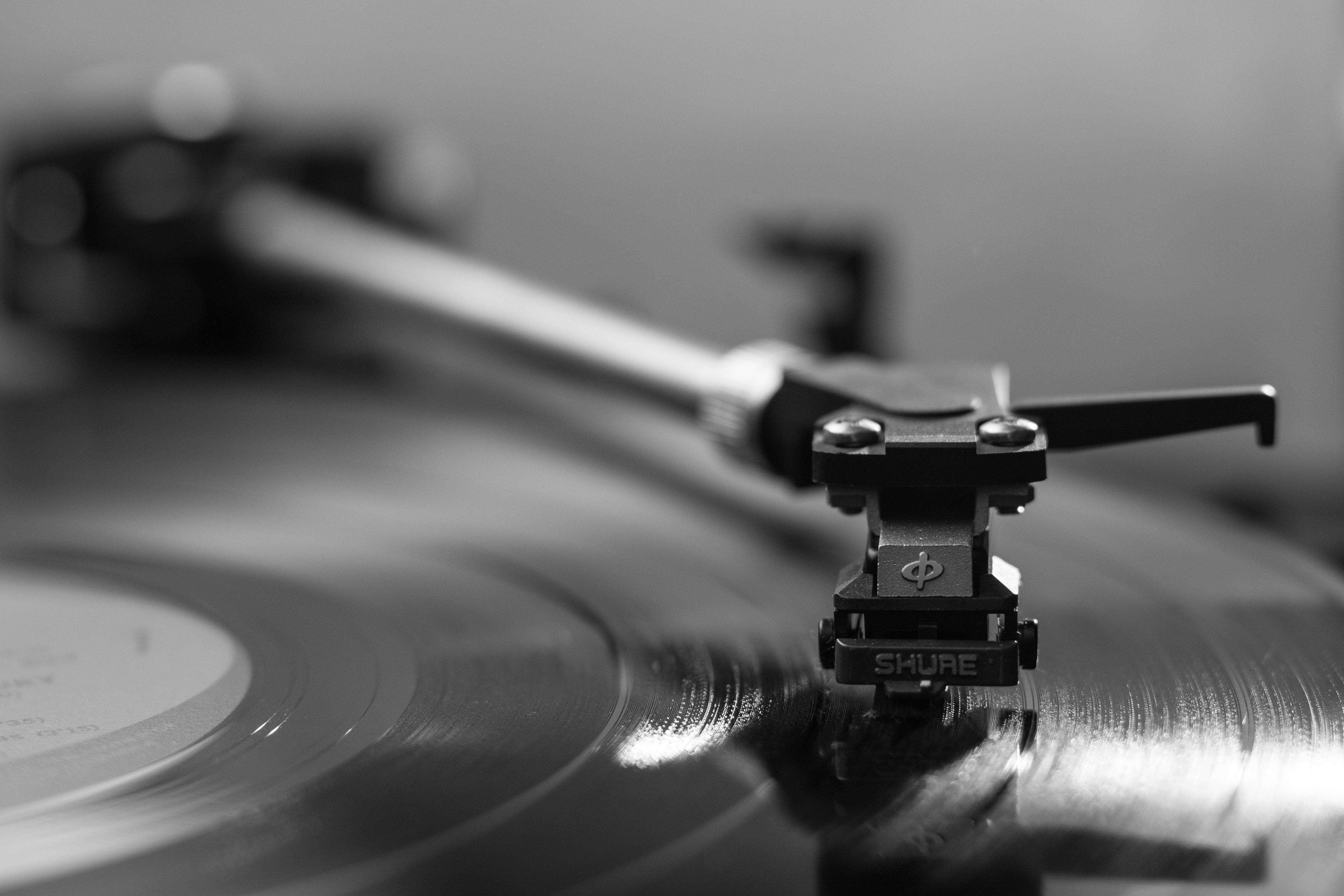 Rhythm in Writing
